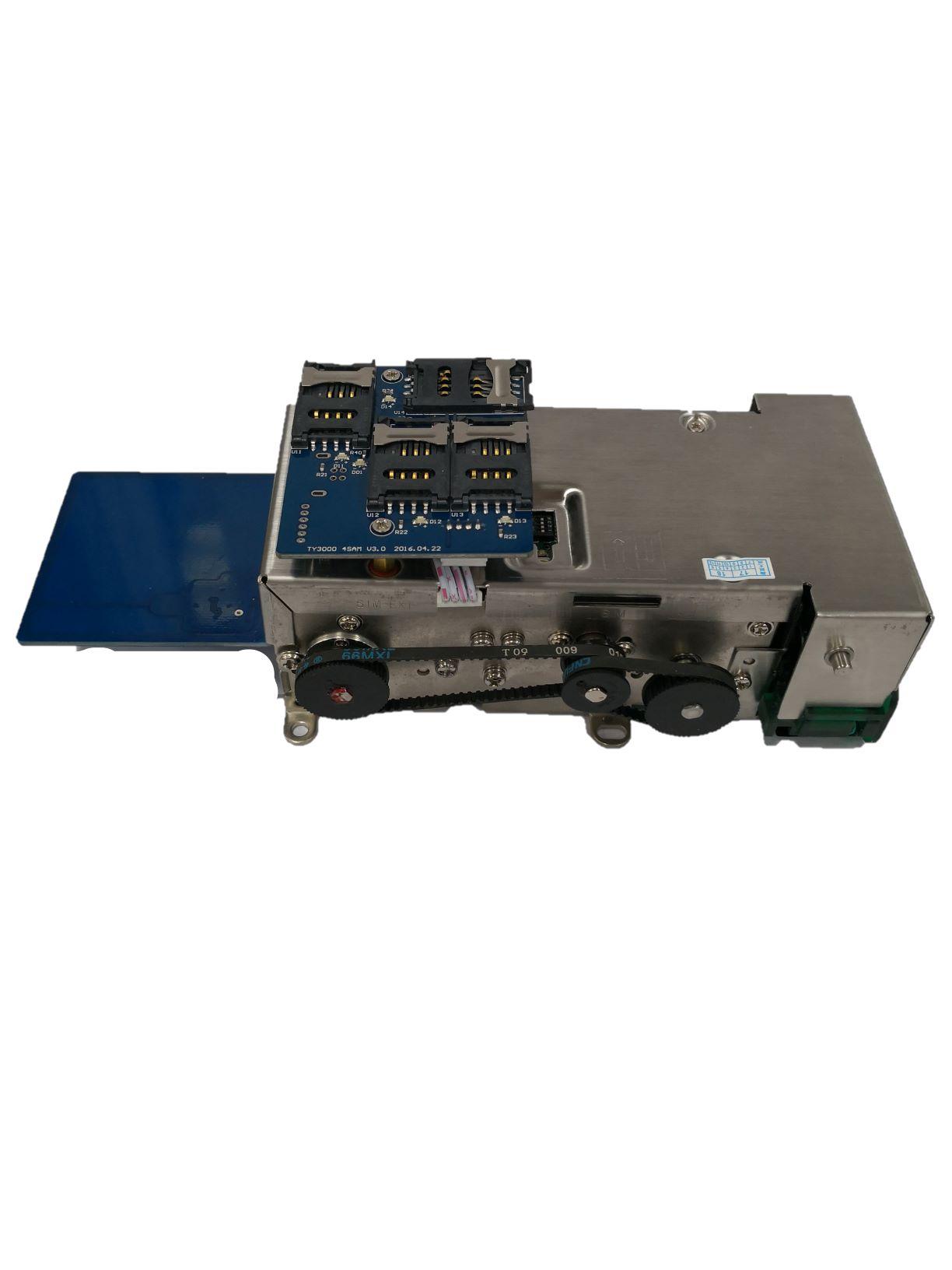 TYRM3000