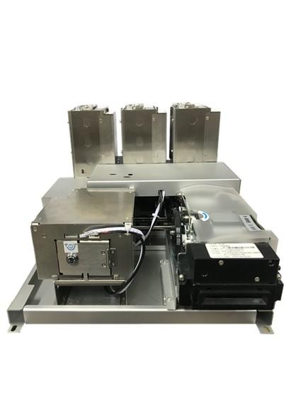 TYRW4000-3800-CDR
