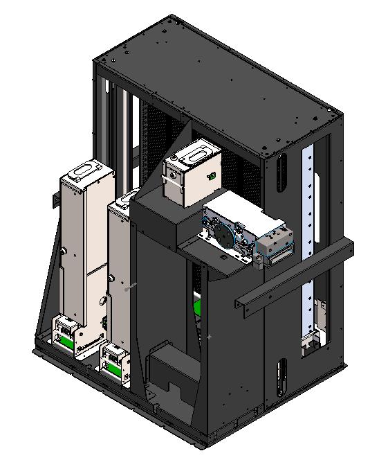 TYRW4000-SCS1008