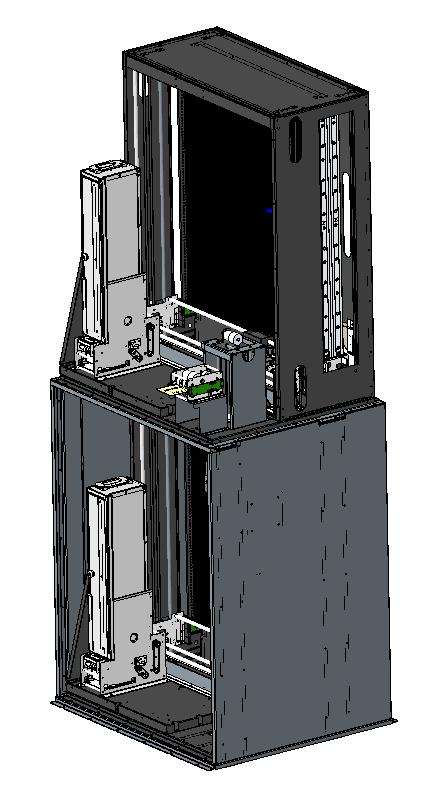 TYRM9000-SCS2016